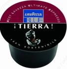 Lavazza BLUE Tierra 100 шт