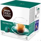 Dolce Gusto Ristretto 16 шт