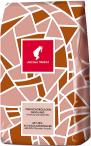 Julius Meinl Chocolate Powder 1 кг